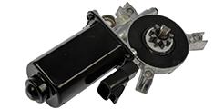 PartsAvatar - Best Quality Jeep Patriot Auto Parts