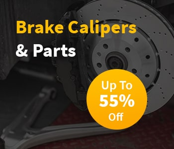 brakes-and-rotors--brake-calipers-and-parts