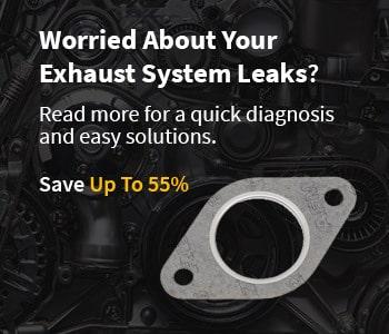 how-to-fix-exhaust-gasket-leak
