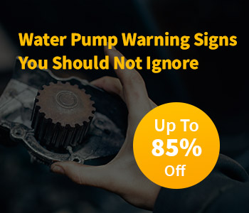 water-pump-warning-signs-you-should-not-ignore