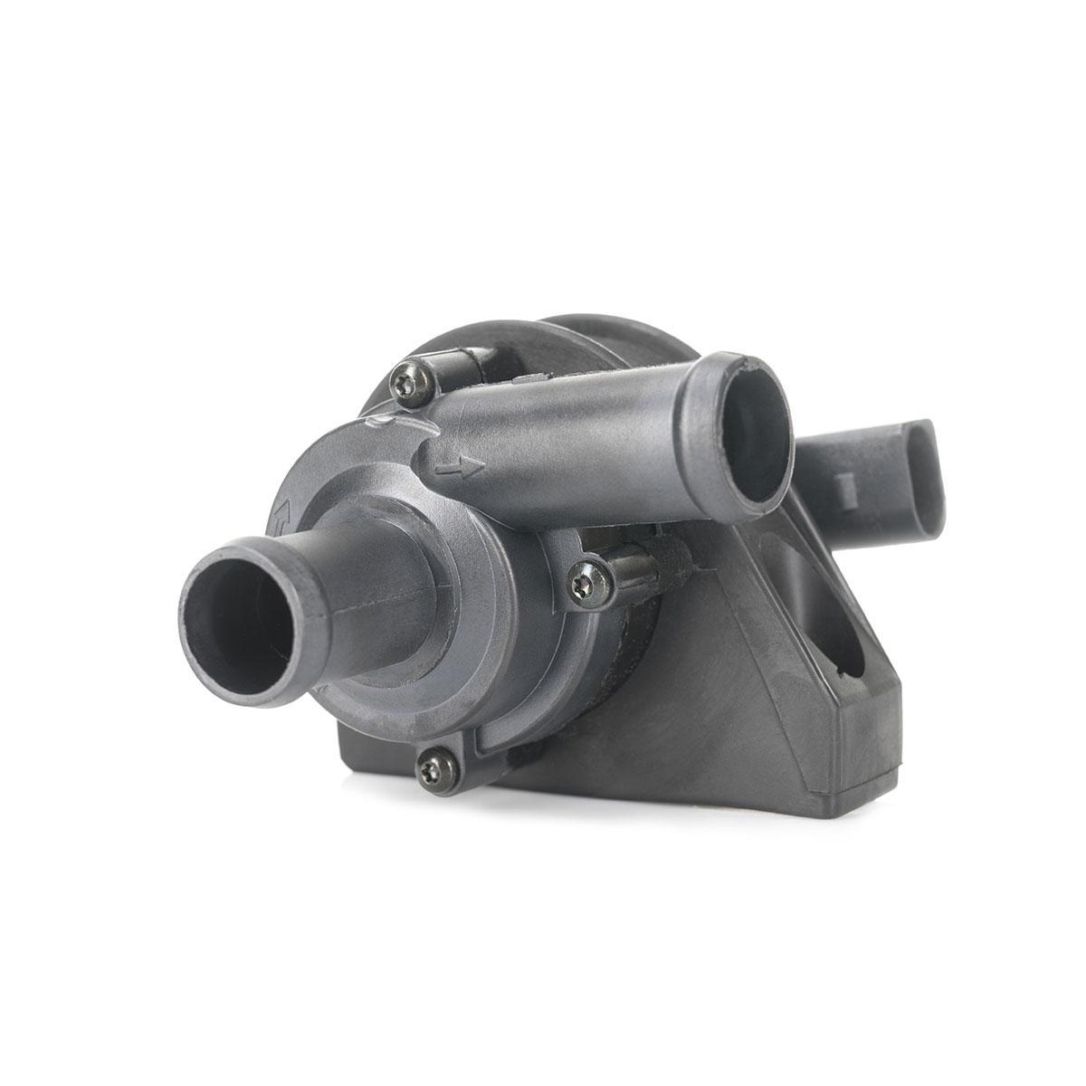 Coolant Water Pump