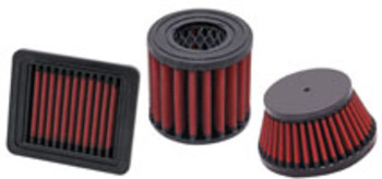Industrial / Small Engine Air Filters