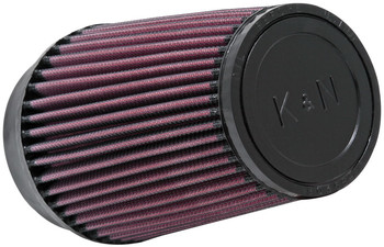 Motorcycle and ATV Stock Replacement Air Filters