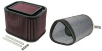 Racing and Custom Air Filters
