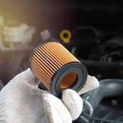 Ultimate Guide To Buying Oil Filters