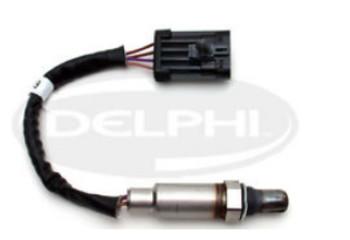 Miraculous Partsavatar Shop For Best Oxygen Sensors For Cars Wiring Digital Resources Lavecompassionincorg
