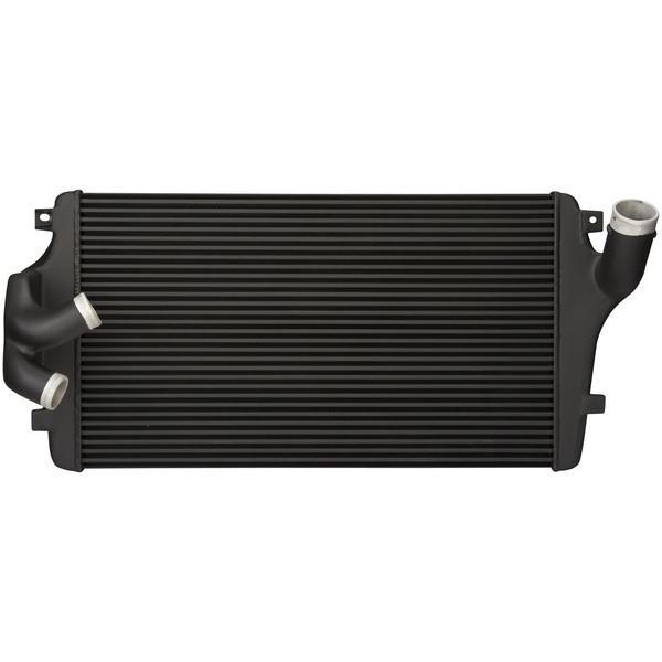 PartsAvatar ca - Check OBD Engine Error Code P0034