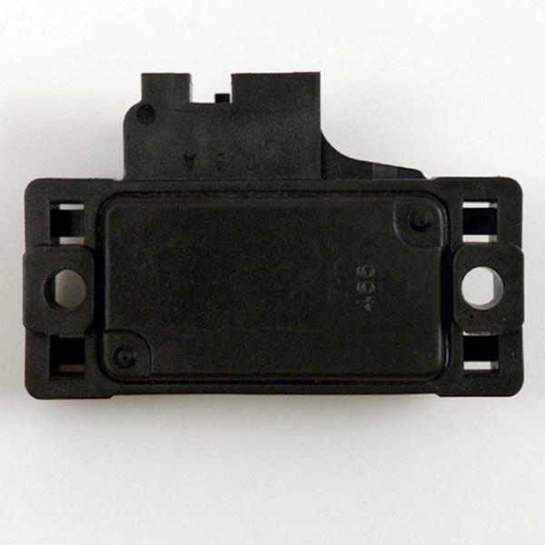 P0244 Turbocharger/Supercharger Wastegate Solenoid