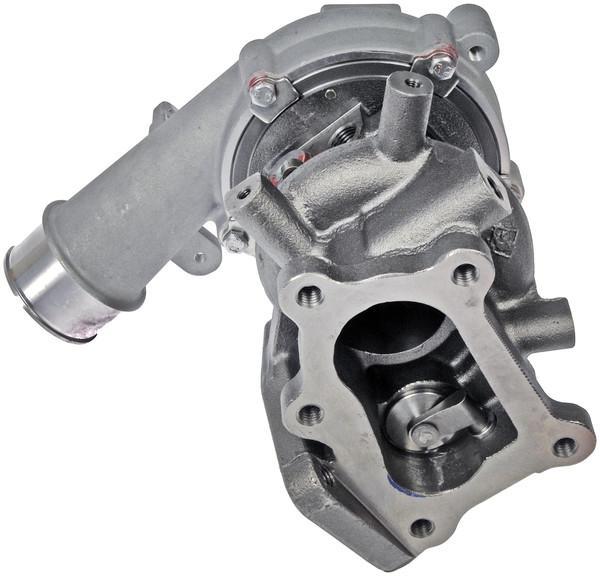 PartsAvatar ca - Generic Car OBD Error Code P0299