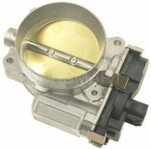 PartsAvatar ca - OBD Error Code P02E4 Solution