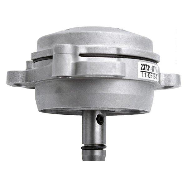 PartsAvatar ca - Engine Trouble OBD II Code P0343