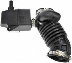 secondary air injection system switching valve