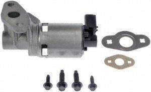 PartsAvatar ca - Repair For OBD Error Code P045B