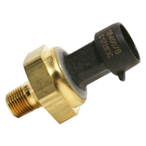 PartsAvatar - OBD Engine Error Code P0489 Solution