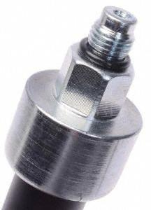 PartsAvatar ca - Solution For OBD Code Error P0507