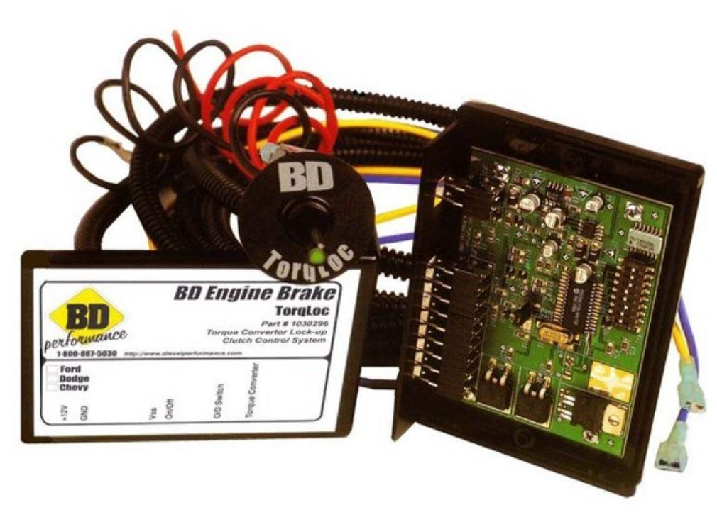 PartsAvatar ca - Solution For OBD Error Code P060A