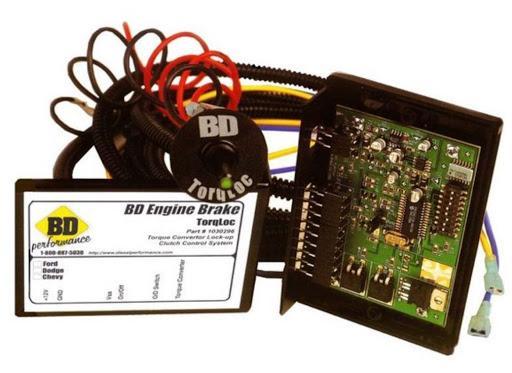 PartsAvatar ca - Solution For OBD Error Code P0614