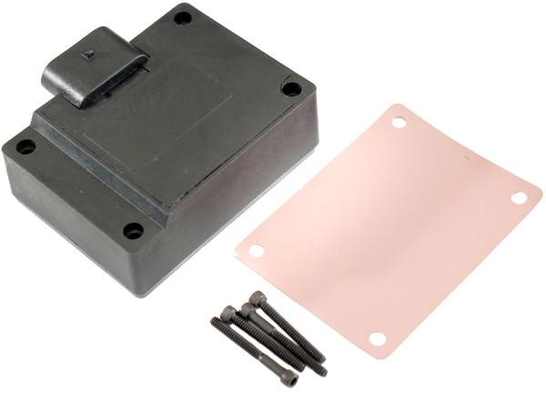 PartsAvatar ca - Solution For OBD Code Error P064A