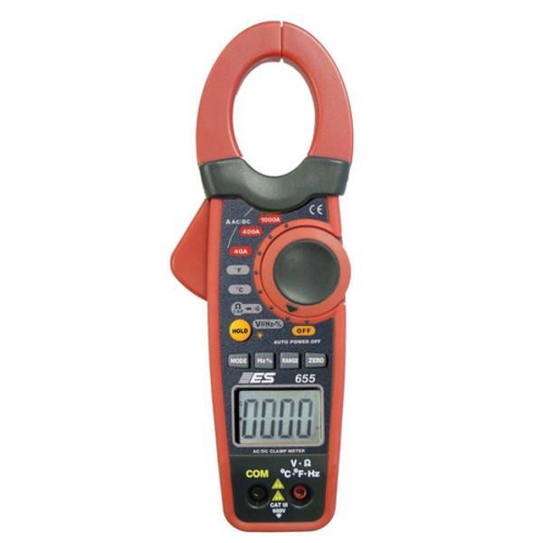 p0715 input/turbine speed sensor a circuit