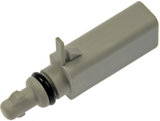 Automatic Transmission Sensor