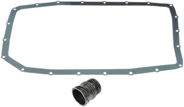 PartsAvatar - Repair For OBD Error Code P0776