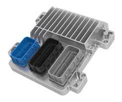 PartsAvatar ca - Repair OBD Error Code P0985 Solution