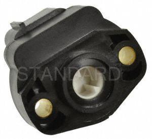 p2010 intake manifold runner control circuit high bank 1