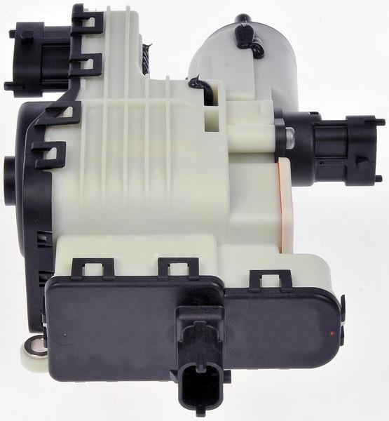 PartsAvatar ca - OBD II Error Code P20D0 Solution