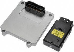 PartsAvatar ca - Problem of OBD Engine Error Code P20D1