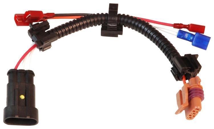 PartsAvatar ca - OBD II Error Code P2261 Solution