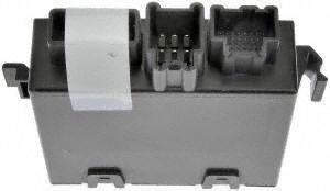 PartsAvatar ca - Solution Of OBD Code Error P2402