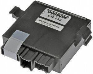 PartsAvatar ca - Problem of OBD Engine Error Code P2458