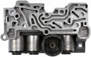PartsAvatar ca - Generic Car OBD Error Code P2756