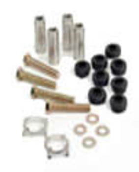 Caliper Bolt or Pin by Raybestos
