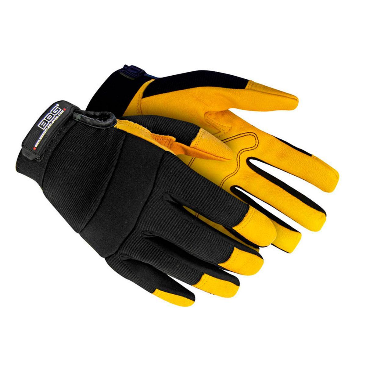 Automotive Gloves