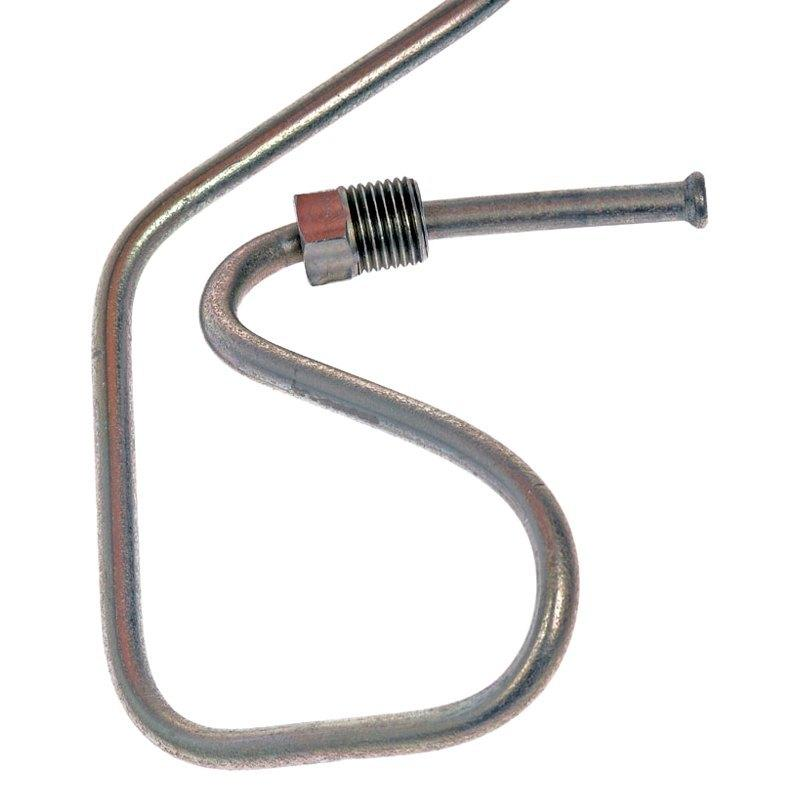 Hydraulic Brake Line