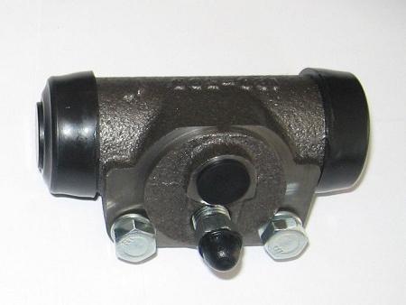 Front Wheel Cylinder