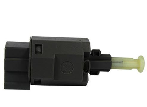 Starter Or Clutch Switch