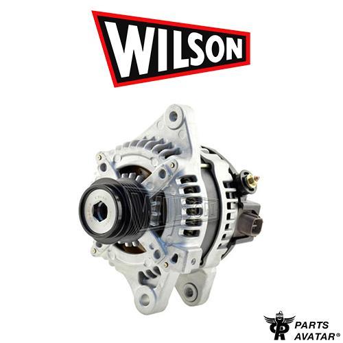 Wilson Alternators