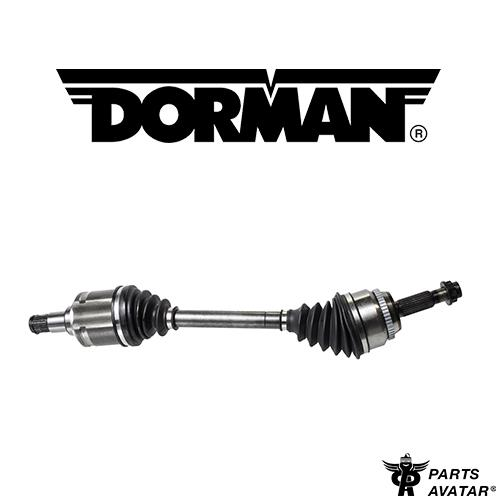 Dorman CV Shafts