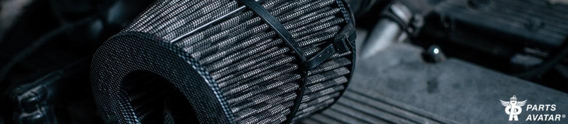 3.1 Air Filters