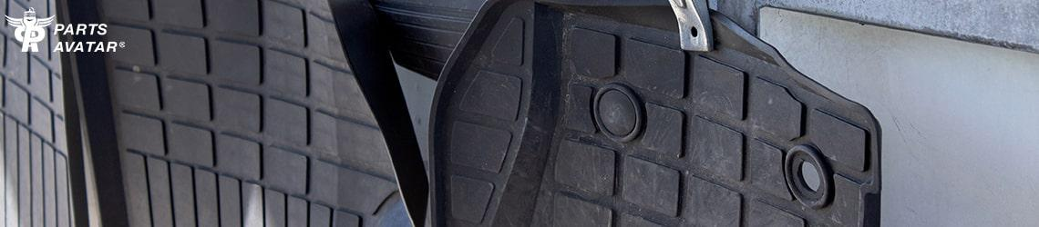 9.1. How to Maintain Your Floor Liners?