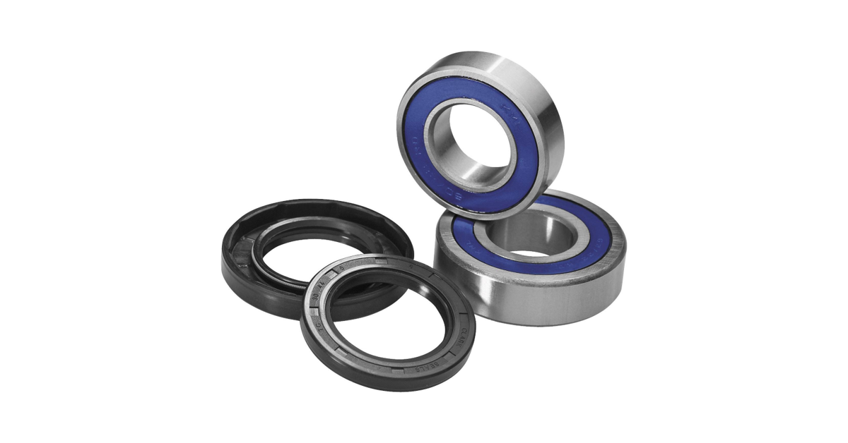 Kugel Wheel Bearings