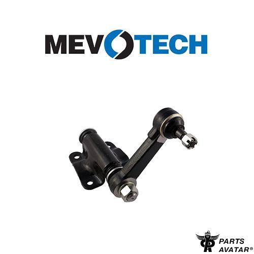 Mevotech Wheel Bearings