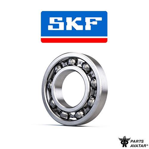 SKF Front Wheel Bearings