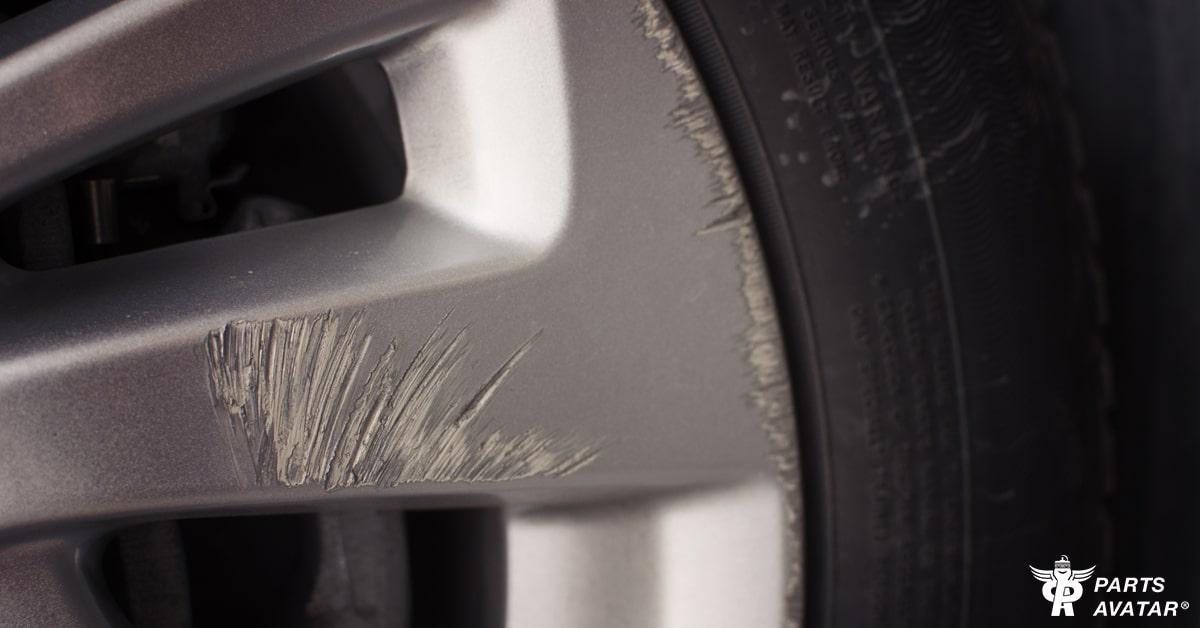 2.1. Avoiding Curbs