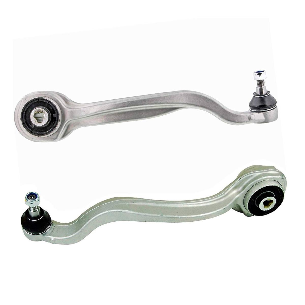 Control Arms With Ball Joint