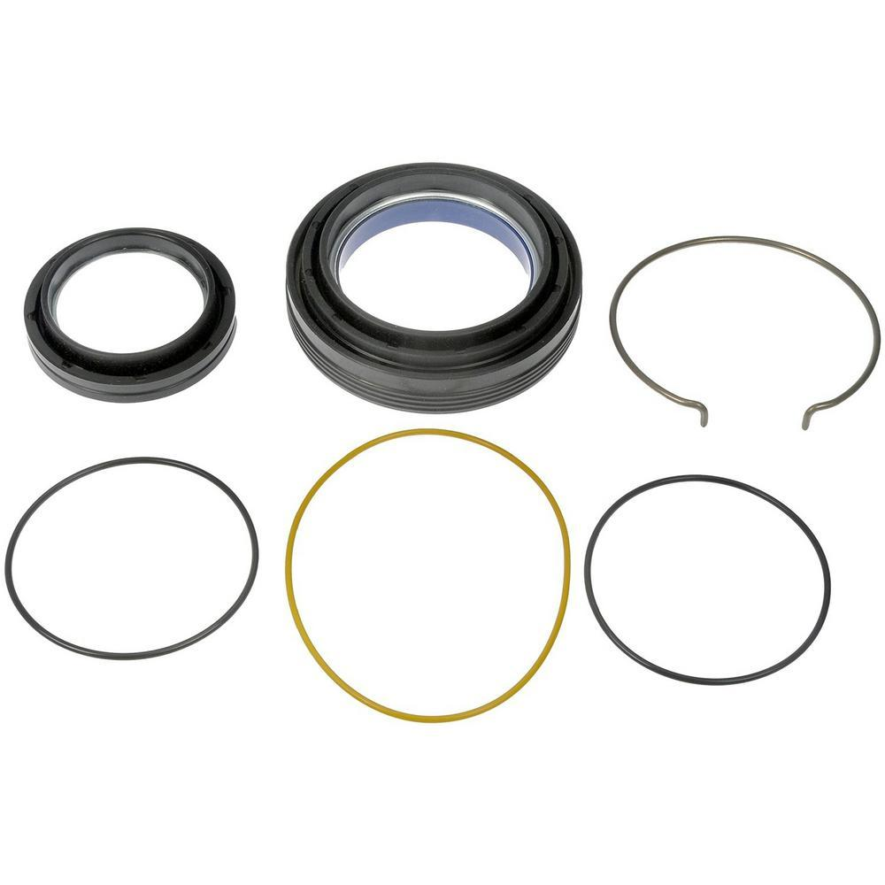 Wheel Seal Kits