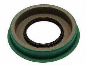 Rear Wheel Seal