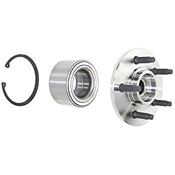 Wheel Hub Repair Kits
